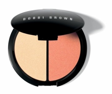 Bronzer_Sand_Collection_Ibiza_Tahiti_SS15_CMYK (430x362)