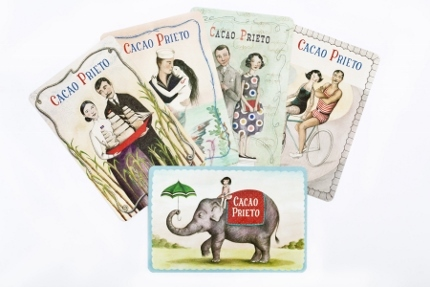 CARDS (1) (430x287)