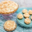 Coconut Cream Pie (430x346)