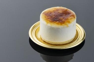 Cotton Soft Cheesecake (420x280) (380x253)