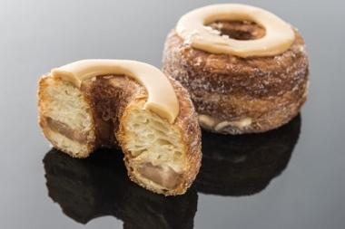 Cronut (420x280) (380x253)