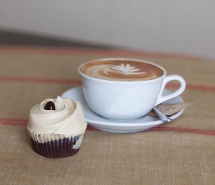 Cupcake_Cappuccino_horz (430x371)