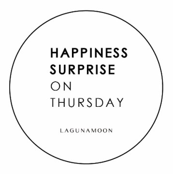 HAPPINESS_SUPRISE_ON_THURSDAY (428x430)