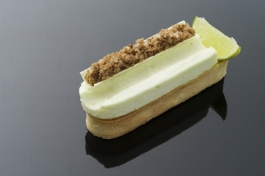 Lime Me Up Tart (420x280) (380x253)