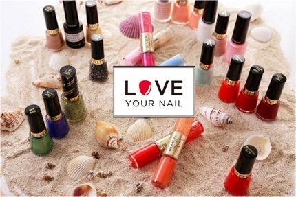 Love Your Nail (430x287)