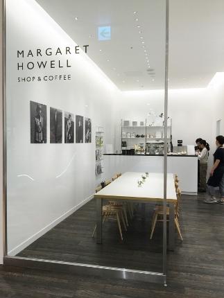 MARGARET HOWELL2 (323x430)