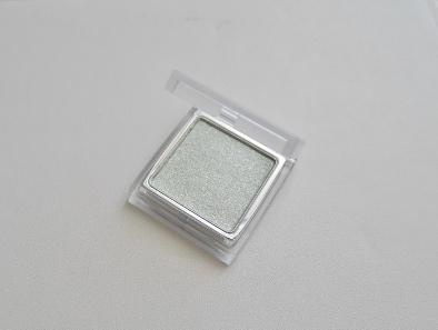 P1020644 (420x315)