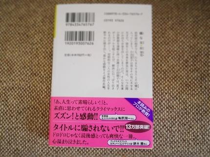 P1070874 (430x323)