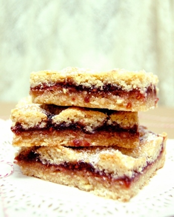 Raspberry Linzer Bar 3 (346x430)