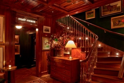 StaircaseHR - PEN111114_1_0019_L (430x287)