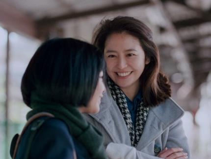 佳乃(次女) (430x323)