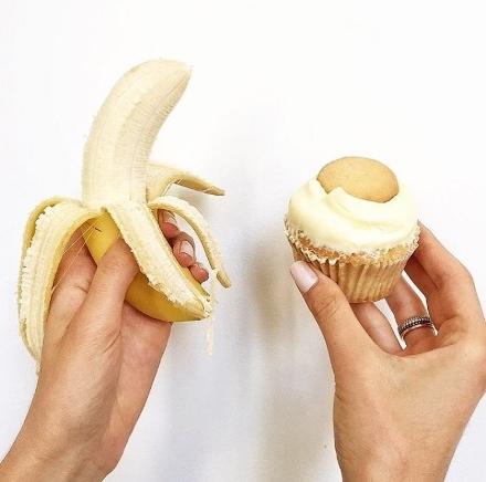 bananapuddingcc1 (440x436)