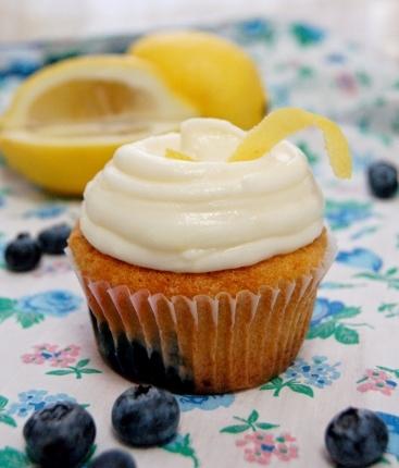 blueberry lemon cc (367x430)