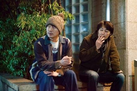 『俳優 亀岡拓次』サブ3 (440x293)