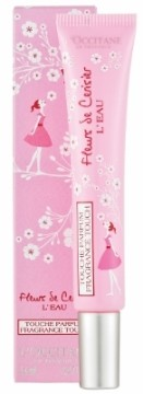 cherry15_fragrancetouch (146x400)