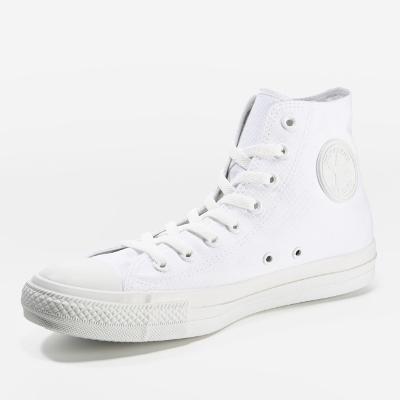 ALL WHITE ALL STAR 片足・150707_converse43057 (400x400)