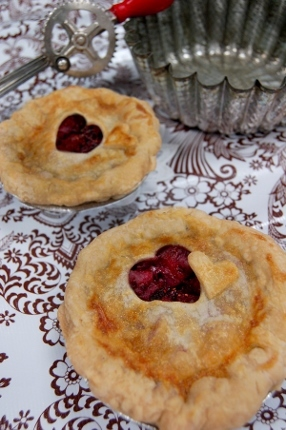 Valentine%27s Pear Pie (286x430)