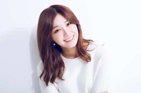 jj_20150824_blog_JeongEunji