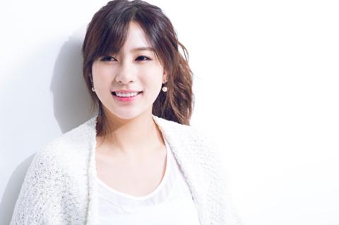 jj_20150824_blog_OhHaYung