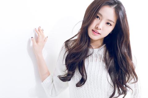 jj_20150824_blog_SonNaEun
