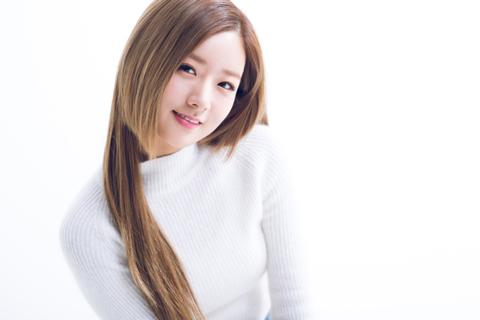 jj_20150824_blog_YoonBoMi