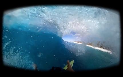 surfin (430x269)