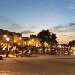 はじめまして【こむぎこ通信#0】デザインの勉強でフランスへ。