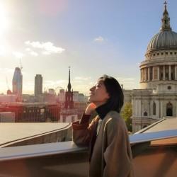 #31 ロンドンのシークレットスポット2